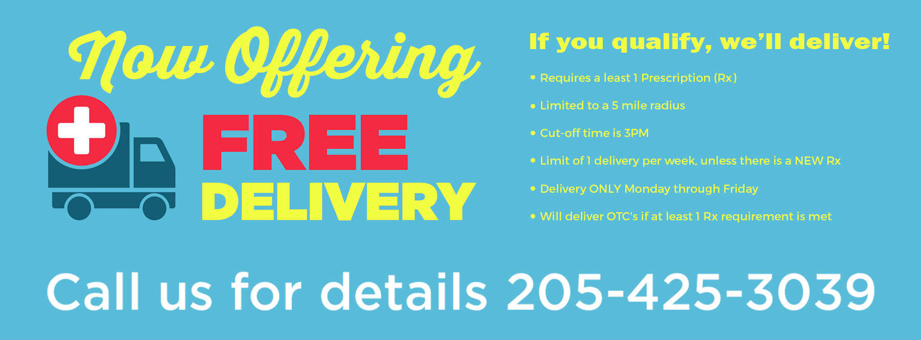 hinkle-pharmacy-free-delivery